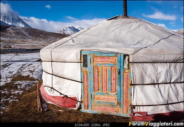 Nomadi e steppe, aquile e montagne: un viaggio in Mongolia-dsc_4978.jpg