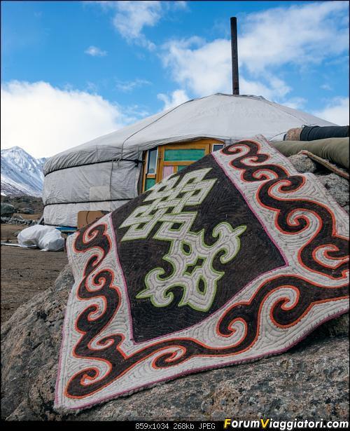 Nomadi e steppe, aquile e montagne: un viaggio in Mongolia-dsc_4989.jpg