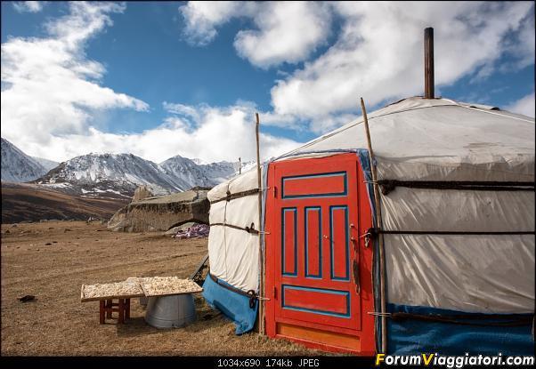 Nomadi e steppe, aquile e montagne: un viaggio in Mongolia-dsc_4997.jpg