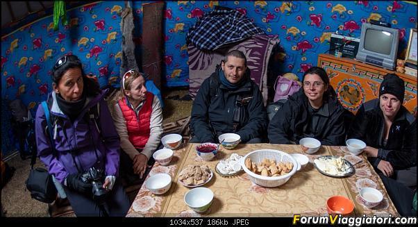 Nomadi e steppe, aquile e montagne: un viaggio in Mongolia-dsc_5005.jpg
