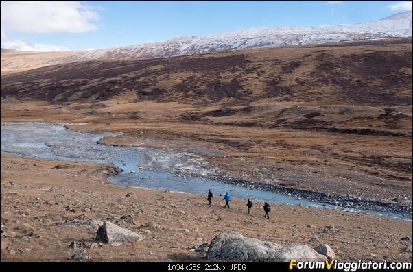 Nomadi e steppe, aquile e montagne: un viaggio in Mongolia-dsc_5028.jpg