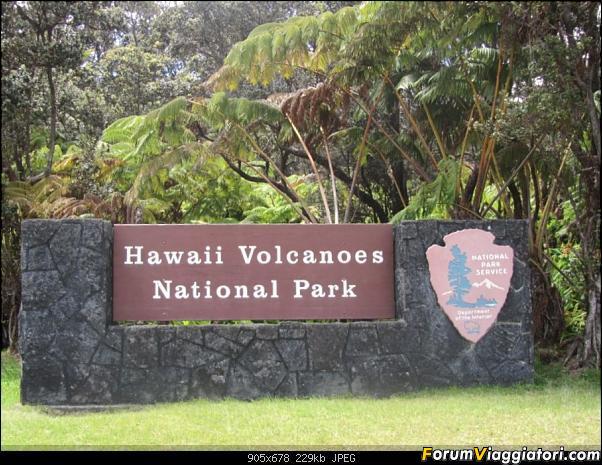 Hawaii Islands - Take your time!!! (agosto 2012)-img_2054-3-.jpg