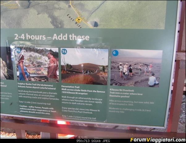 Hawaii Islands - Take your time!!! (agosto 2012)-img_2057.jpg