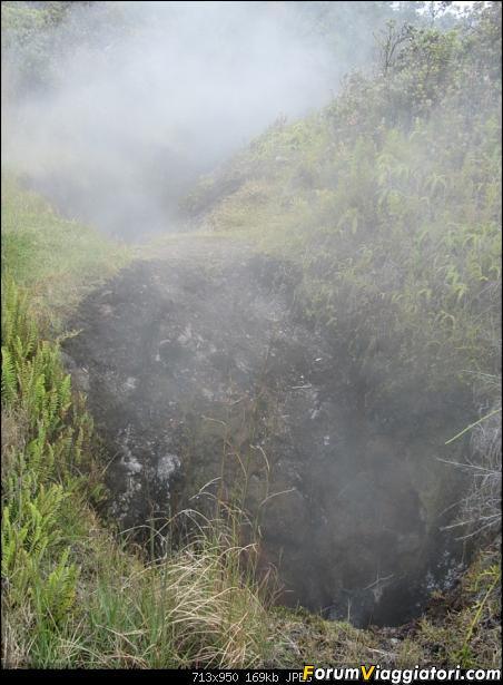 Hawaii Islands - Take your time!!! (agosto 2012)-img_2072.jpg