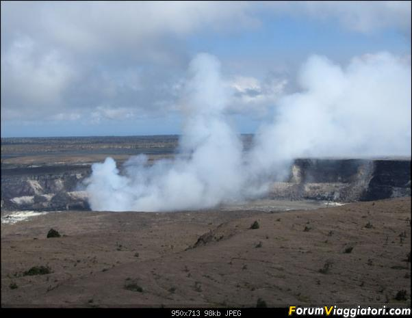 Hawaii Islands - Take your time!!! (agosto 2012)-img_2093.jpg