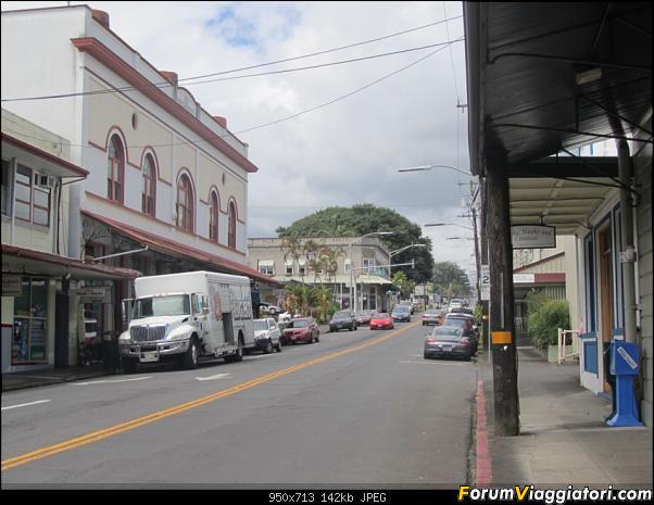 Hawaii Islands - Take your time!!! (agosto 2012)-img_2122.jpg