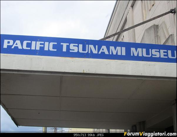 Hawaii Islands - Take your time!!! (agosto 2012)-img_2123.jpg
