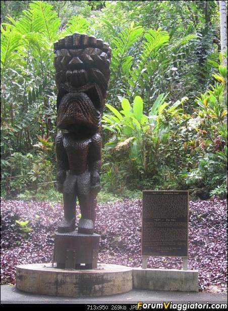 Hawaii Islands - Take your time!!! (agosto 2012)-img_2183.jpg