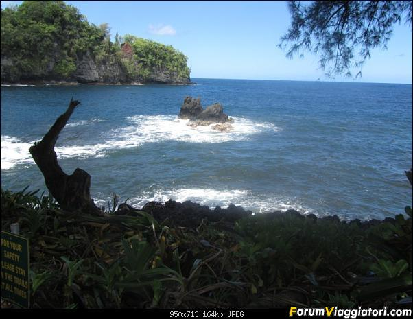 Hawaii Islands - Take your time!!! (agosto 2012)-img_2196.jpg