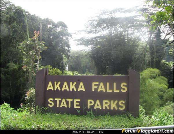 Hawaii Islands - Take your time!!! (agosto 2012)-img_2212.jpg