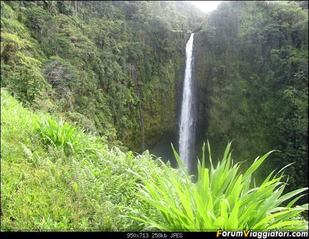 Hawaii Islands - Take your time!!! (agosto 2012)-img_2201.jpg