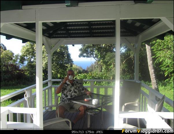 Hawaii Islands - Take your time!!! (agosto 2012)-img_2218.jpg