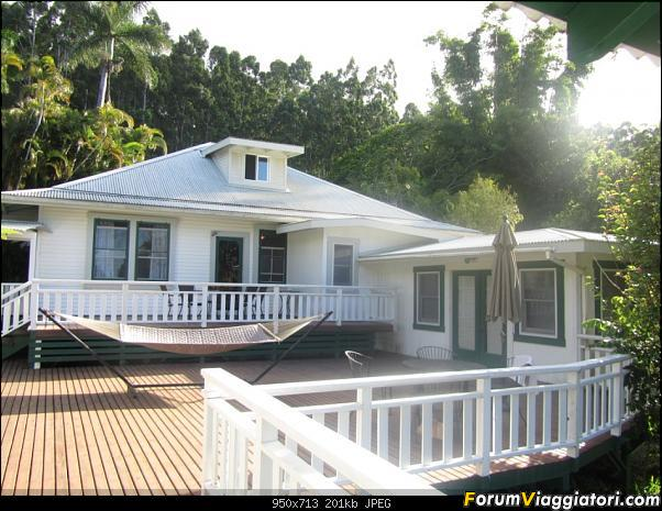 Hawaii Islands - Take your time!!! (agosto 2012)-img_2219.jpg