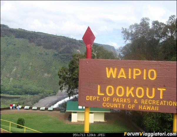 Hawaii Islands - Take your time!!! (agosto 2012)-img_2227.jpg