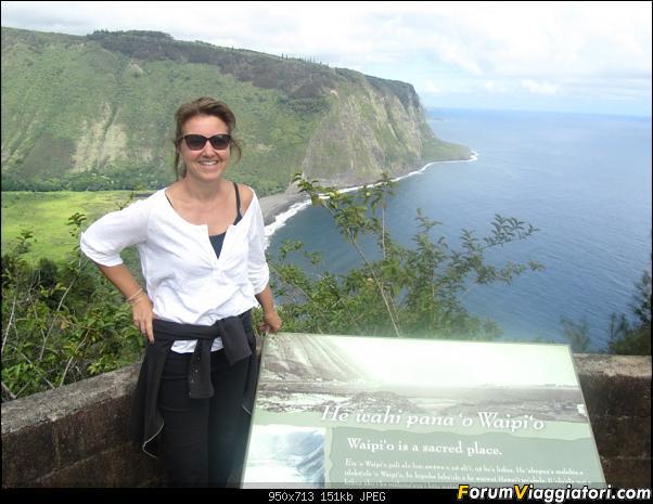 Hawaii Islands - Take your time!!! (agosto 2012)-img_2222.jpg