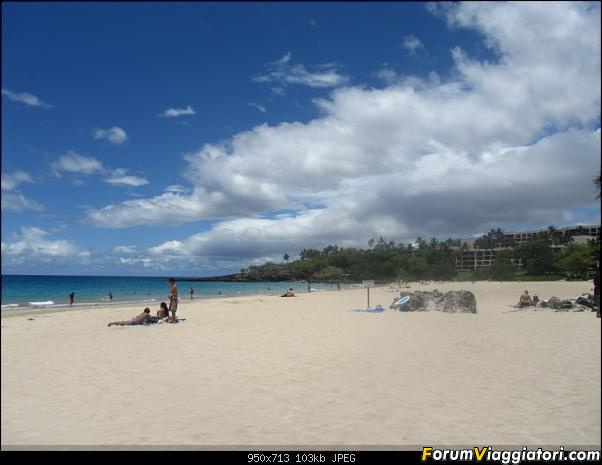 Hawaii Islands - Take your time!!! (agosto 2012)-img_2239.jpg
