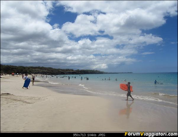 Hawaii Islands - Take your time!!! (agosto 2012)-img_2243.jpg