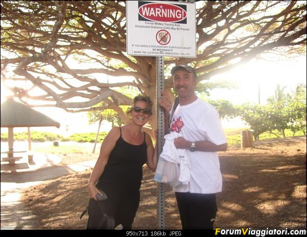 Hawaii Islands - Take your time!!! (agosto 2012)-img_2249.jpg