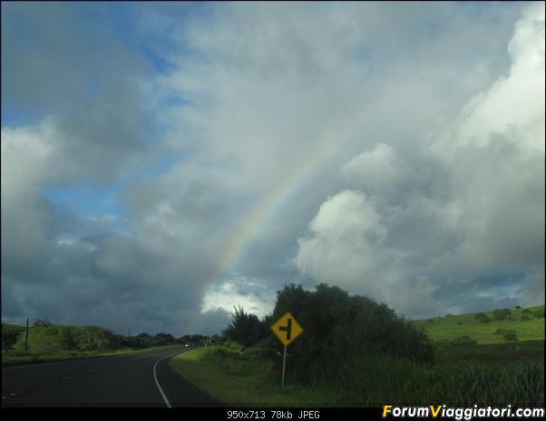 Hawaii Islands - Take your time!!! (agosto 2012)-img_2254.jpg