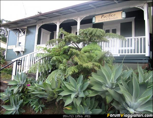 Hawaii Islands - Take your time!!! (agosto 2012)-img_2264.jpg