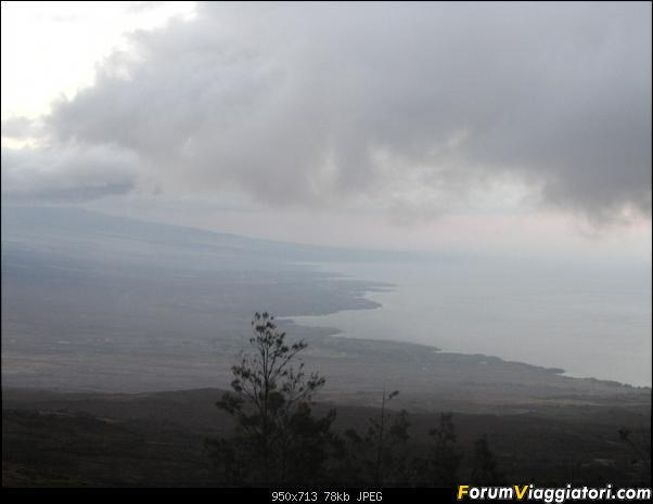 Hawaii Islands - Take your time!!! (agosto 2012)-img_2274.jpg