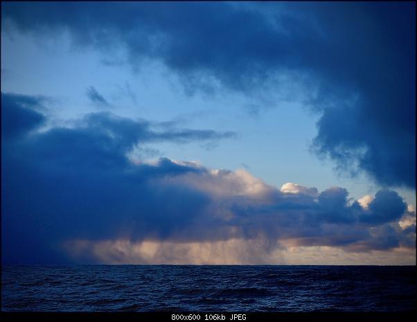 Isola di Senja in schooner-p2190431.jpeg