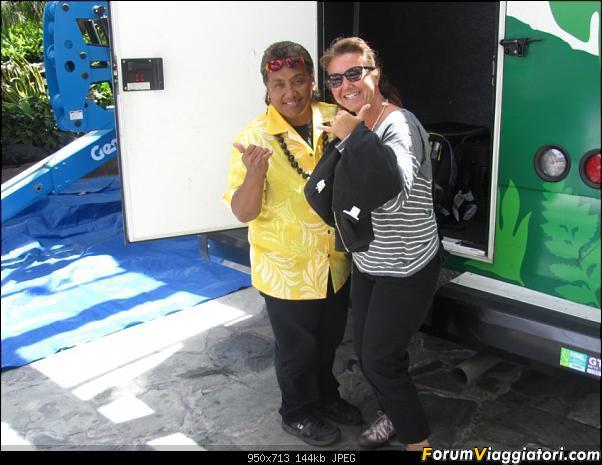 Hawaii Islands - Take your time!!! (agosto 2012)-img_2661.jpg
