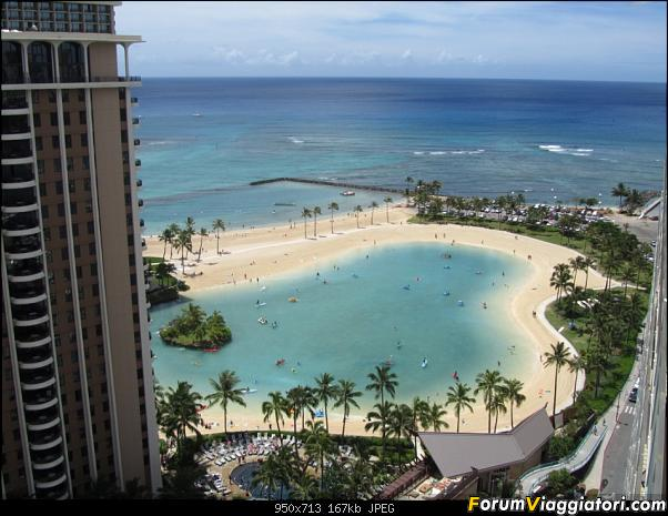 Hawaii Islands - Take your time!!! (agosto 2012)-img_2663.jpg