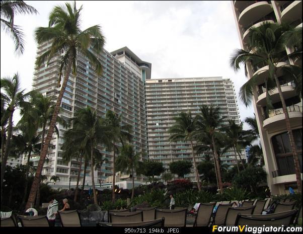 Hawaii Islands - Take your time!!! (agosto 2012)-img_2692.jpg