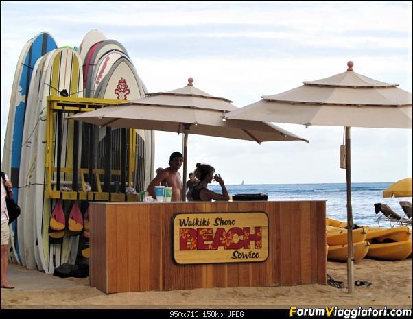 Hawaii Islands - Take your time!!! (agosto 2012)-img_2677-2-.jpg