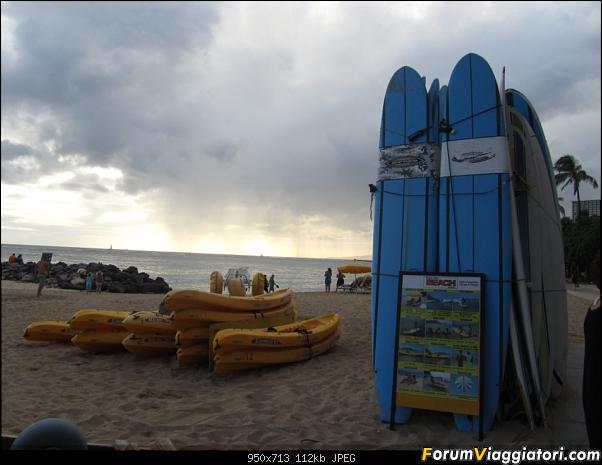 Hawaii Islands - Take your time!!! (agosto 2012)-img_2678.jpg