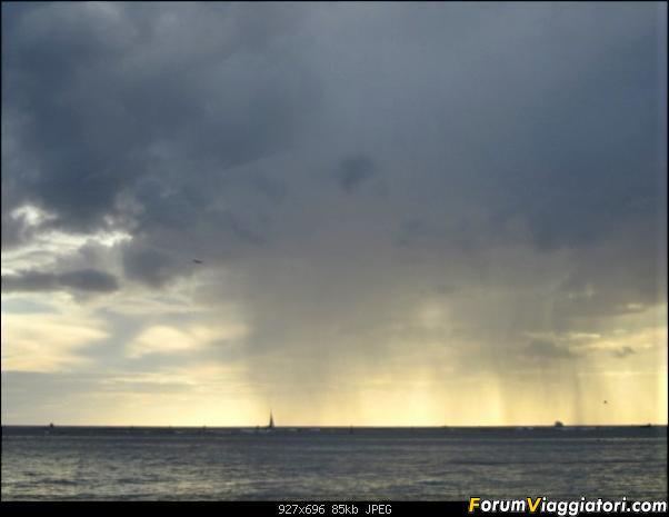 Hawaii Islands - Take your time!!! (agosto 2012)-img_2680-2-.jpg