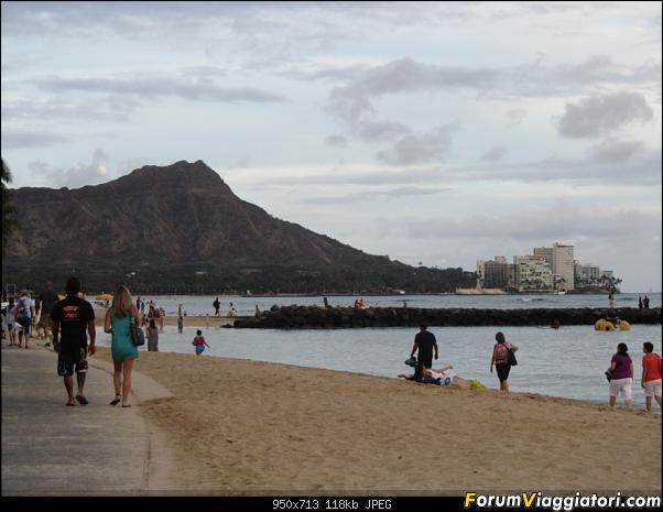 Hawaii Islands - Take your time!!! (agosto 2012)-img_2681.jpg