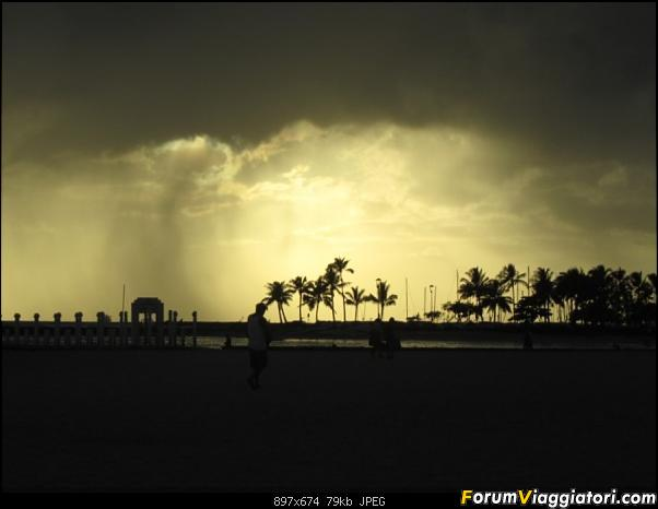 Hawaii Islands - Take your time!!! (agosto 2012)-img_2682-2-.jpg