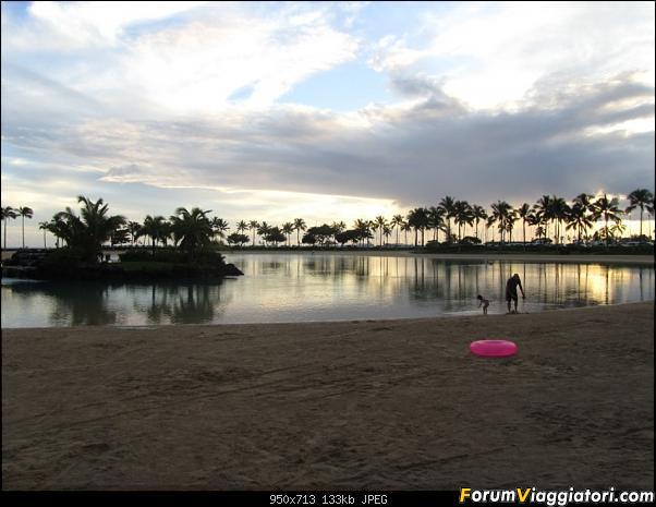 Hawaii Islands - Take your time!!! (agosto 2012)-img_2691.jpg