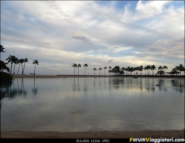 Hawaii Islands - Take your time!!! (agosto 2012)-img_2693-2-.jpg