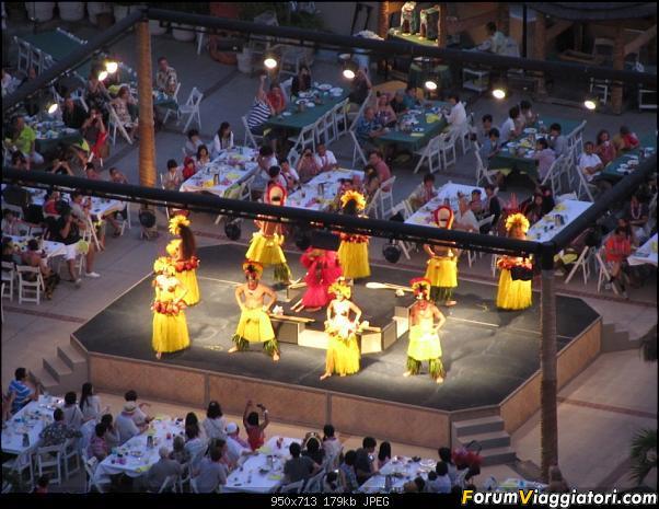 Hawaii Islands - Take your time!!! (agosto 2012)-img_2698.jpg
