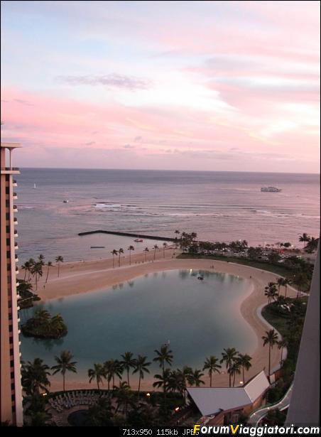 Hawaii Islands - Take your time!!! (agosto 2012)-img_2701.jpg