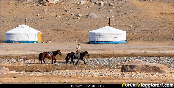 Nomadi e steppe, aquile e montagne: un viaggio in Mongolia-_dsc4823.jpg