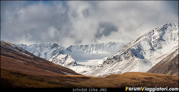 Nomadi e steppe, aquile e montagne: un viaggio in Mongolia-_dsc4842.jpg