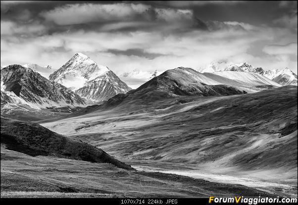 Nomadi e steppe, aquile e montagne: un viaggio in Mongolia-_dsc4849_bn.jpg