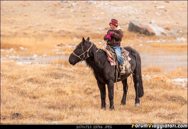 Nomadi e steppe, aquile e montagne: un viaggio in Mongolia-_dsc4851.jpg