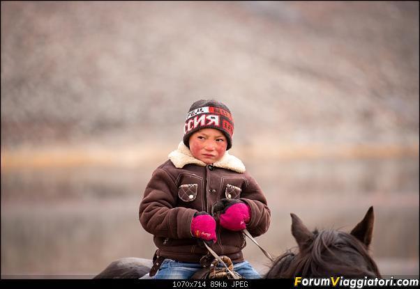 Nomadi e steppe, aquile e montagne: un viaggio in Mongolia-_dsc4853.jpg