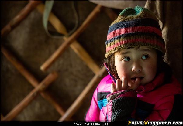 Nomadi e steppe, aquile e montagne: un viaggio in Mongolia-_dsc4873.jpg