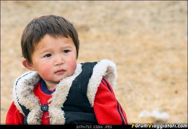 Nomadi e steppe, aquile e montagne: un viaggio in Mongolia-_dsc4875.jpg