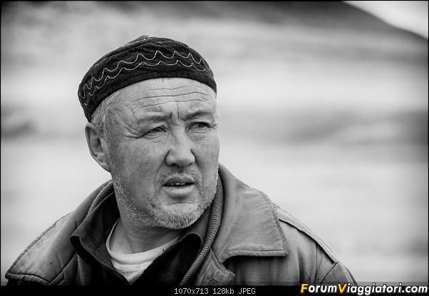 Nomadi e steppe, aquile e montagne: un viaggio in Mongolia-_dsc4878_bn.jpg