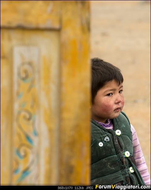 Nomadi e steppe, aquile e montagne: un viaggio in Mongolia-_dsc4879.jpg