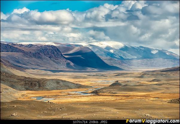 Nomadi e steppe, aquile e montagne: un viaggio in Mongolia-_dsc4892.jpg