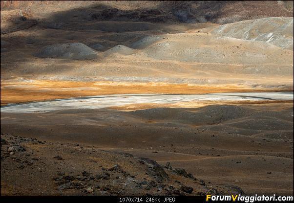 Nomadi e steppe, aquile e montagne: un viaggio in Mongolia-_dsc4893.jpg
