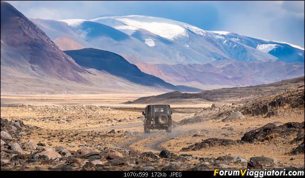 Nomadi e steppe, aquile e montagne: un viaggio in Mongolia-_dsc4914.jpg
